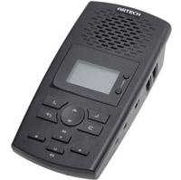 通話録音機「家庭用電話・ビジネスホン(2芯4芯)両対応/着信で即自動録音(SDカード)」