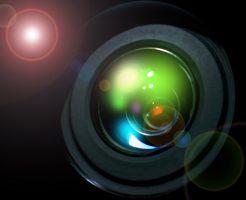 隠しカメラの発見方法